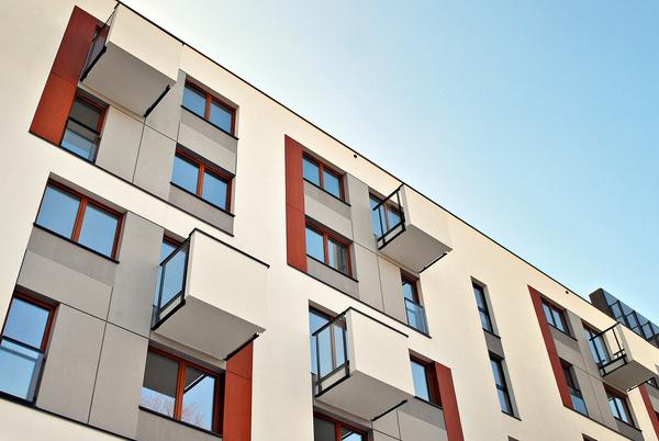 Comment investir 10000 euros dans l'immobilier ?