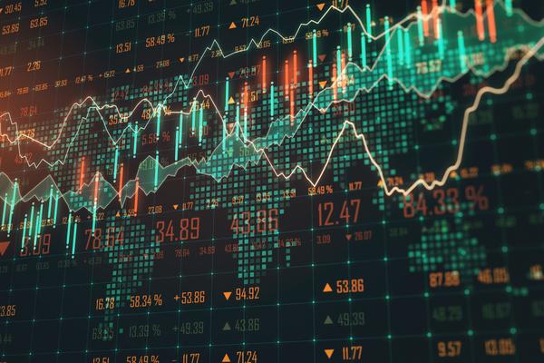 Comment investir 10000 euros en bourse ?